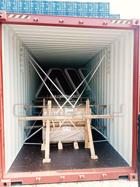 Henan Climb Aluminum Co., Ltd